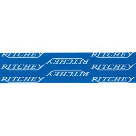 Ritchey Pro Snap On Nastro per cerchione 29 pollici 2 pezzi, blu
